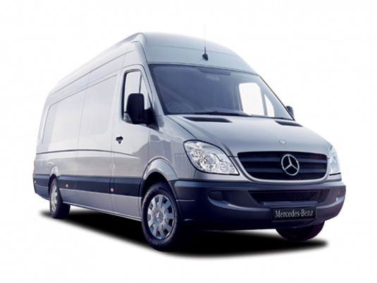 Mercedes Sprinter Repair Norristown, PA